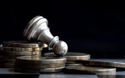 La nova llista de morosos es redueix a 3.869 deutors