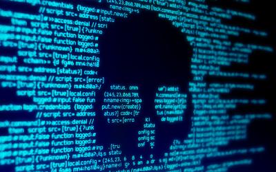 Ciberassegurances: Una protecció essencial per a les pimes